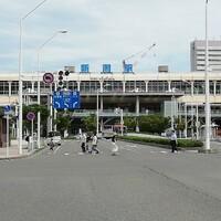 マタニティ旅行 新潟PART1
