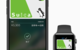 Apple PayでSuicaを使う!iPhone7の設定、使い方、チャージを解説 アップルペイでスイカを登録