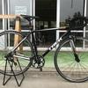 『Ride 17 #Chiba,#Minamiboso』