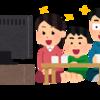 NHK第70回紅白歌合戦の司会は内村さん! 三津谷寛治の出番は?
