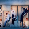 BTS LOVE YOURSELF 結 Answer コンセプト写真「S」「E」公開
