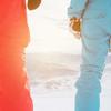 スカイバレイは兵庫県の穴場的スキー場!ソロ、中上級者におすすめ!初心者は東鉢!口コミします~
