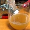 瓶詰めをしていきます!   第3弾   六畳間醸造計画