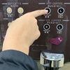 ローソン/ファミマ/セブンカフェの特徴とコーヒーのサイズにご用心