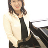 【ピアノ講師のためのセミナー】10月12日(木)丸子あかねリズム・セミナー