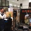 【第4回アコパラ】3/18 泉南店・りんくうアウトレット店第五回 ショップオーディション開催レポート!