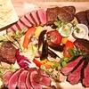 ランプキャップ 渋谷店 肉好きも酒好きも喜ばせてくれる!渋谷駅前のランプキャップ