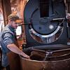 スターバックスリザーブロースタリーと「煎りたて、新鮮、香りの良い焙煎コーヒー豆文化」