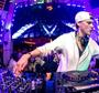 【追悼】アヴィーチー (Avicii) おすすめソング12選 by DJ dice-Key