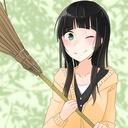 ぱすりんblog