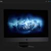 Apple、iMac Proは在庫限りで生産終了を認める