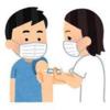 コロナワクチン接種のご案内がきました。
