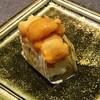 【鮨】台湾でコスパ良しの絶品お鮨「初魚鮨」@師範大