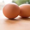 卵を毎日2個食べる健康法 効果抜群で「ハゲー」にもなりにくい?!