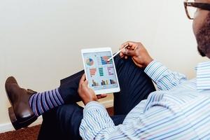 投資家になるには何が必要?必要資金や勉強方法とは?