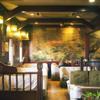 遠方からでも訪ねたい喫茶店。鯖江でモーニング【福井・マロン三世】