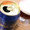 もはや何でも「限定」な木曽路ビールの限定ビール「Lakeside Amber Ale」