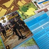 【Advanced Squad Leader】「Croix de Guerre 2nd Edition」「Winter Offensive Bonus Pack #11」