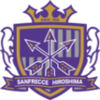 Salaries of J.League Sanfrecce Hiroshima Players, 2015