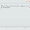 シンプルで美しいテキストエディタ「OmmBits」