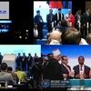 UPF Wolrd Summit 2020に参加しました(2/3-6)