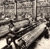 日本社会を変えた世界の【産業革命】