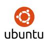 ubuntuをインターネットに接続する方法!(フレッツ光)