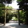 神社の社格から見る:目的別・参拝神社の選び方