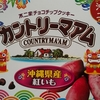食べてみたら美味しかった沖縄みやげ・お菓子編