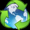 水道料金の削減を目指し、生活排水をリサイクルできないか考えてみる