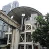 【KLセントラル駅(モノレール)】マレーシア/クアラルンプール