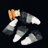 ナイキ エア モア アップテンポ NIKE AIR MORE UPTEMPO 921948-002 Tri-Color MENS トリコロール メンズ バッシュ スニーカー