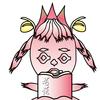 【再放送】妙なミョウ・ガール 58-60