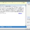RealPlayer 18.1.18.202