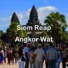 死ぬまでに一度は訪れるべき遺跡、カンボジアのアンコール・ワットへ行ってみた!