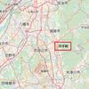 「井手町ウィキペディア・タウン」に参加する