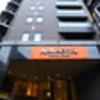 アパホテル<神田駅東> 主要エリアへアクセス良好! 東京の人気ホテル