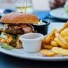 【健康の恐怖】大抵の人がいつも食べているものは、結局食べたいものばかりだ。