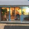 平塚の須賀エリアにカフェが!!トントン薬局跡地にオープンしたcafeTonTonに行ってみた!