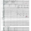 楽譜への疑問⑧ープロコフィエフ:バレエ《ロメオとジュリエット》ーNo.26 ; Vc. の誤植?corA 改訂。