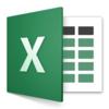 Excel for Macのちゃんとした公式ヘルプがない件