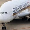 【シンガポール航空】日本線にA380復活へ