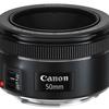 50mm f1.8の単焦点レンズ、通称「撒き餌レンズ」が初心者におススメできない理由