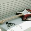 【おすすめ】動画でギターなど楽器の上達をする方法