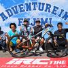 Shin Yamanaka×CLT Cycle Jersey好評につき追加ご予約致します。