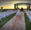 【結婚式】結婚準備の王道「ゼクシィ」の活用方法をお伝えします。