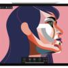 iPadはどれを選べばいい?(2019.4月版)