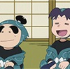 【アニメ】忍たま乱太郎【やっぱり乱太郎がいないと駄目な理由】