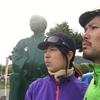 【5日め】高知〜室戸(約80km) /しまなみ海道〜四国一周チャリ〜