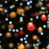 去年のクリスマスはアプリで知り合った詐欺写メ女の子と